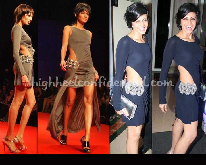 percept-bash-mandira-bedi-monisha-jaising-dress