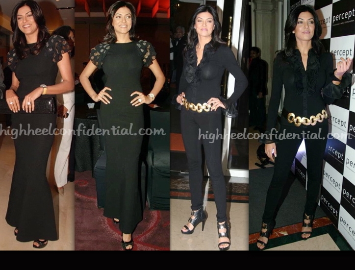 percept-bash-sushmita-sen-i-am-she-event
