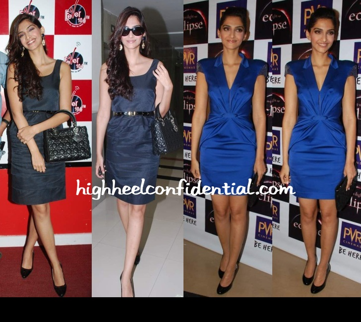 sonam-kapoor-twilight-screening