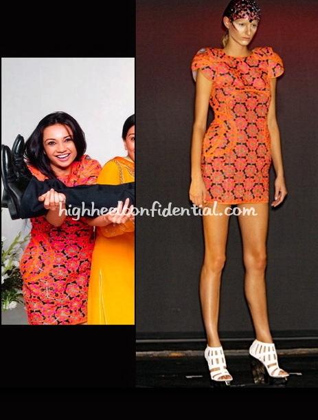 aisha-ira-dubey-manish-arora-spring-2010-dress
