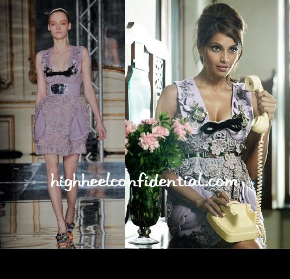 abe76aaf4650c bipasha-basu-miu-miu-vogue-india-lilac   High Heel Confidential