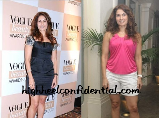 nisha-javeri-vogue-beauty-awards-tote-brunch