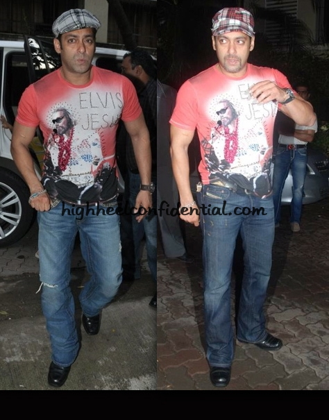salman-khan-tere-bin-laden-screening-twilight-screening
