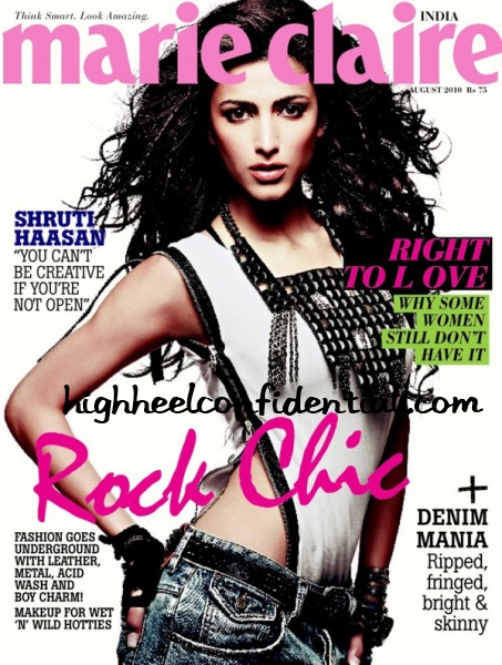 shruti-haasan-marie-claire-aug-2010