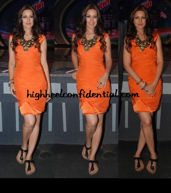 india's got talent Archives - Page 4 of 5 - High Heel ...