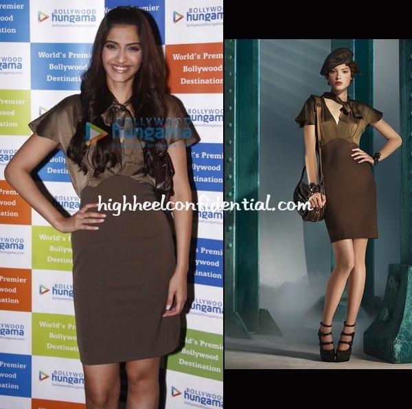 sonam-kapoor-meet-and-greet-pre-dior-dress