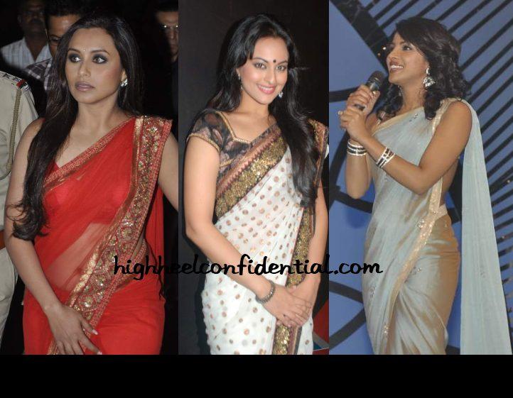 Priyanka Chopra Archives - Page 94 of 142 - High Heel Confidential