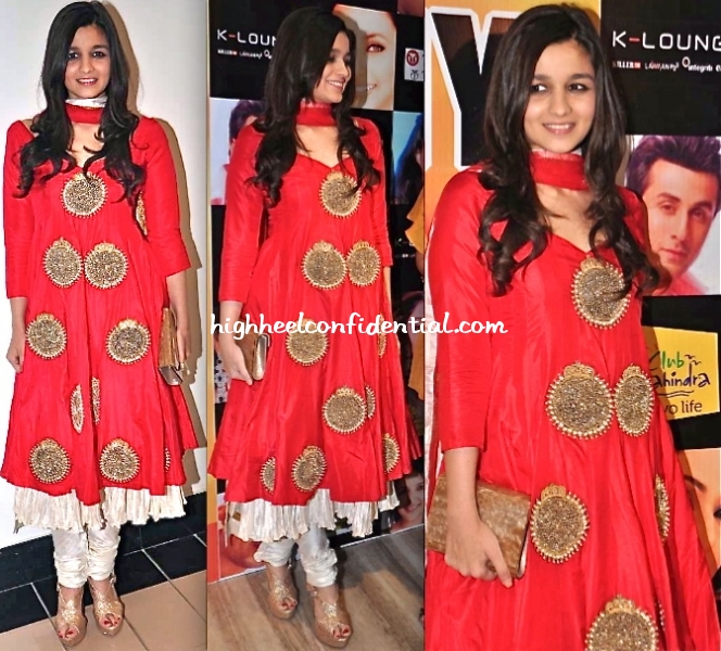 alia-bhatt-at-an-event-for-star-dance-and-fitness-academy-in-masaba