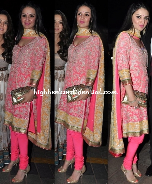 anu-dewan-at-abhinav-and-ashima-shukla-wedding-reception-in-abu-sandeep