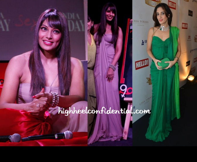 bipasha-basu-india-today-farah-khan-ali-hello-hall-fame-awards