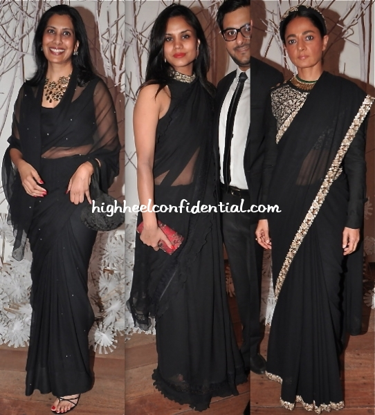 ensemble-25th-anniversary-bash-sailaja-tahiliani-prerna-goel-sabina-chopra