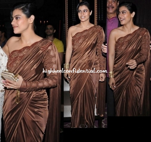 kajol-in-amit-aggarwal-at-abhinav-and-ashima-shukla-wedding-reception-1-1