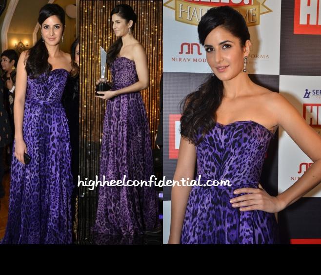 katrina-kaif-dolce-gabbana-hello-hall-fame-awards-2012