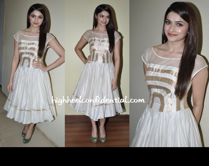 prachi-desai-rahul-mishra-country-club-press-meet