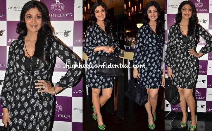 shilpa-shetty-at-judith-leiber-overture-collection-launch