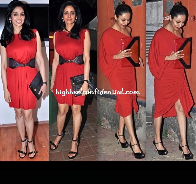 sridevi-unveils-people-magazine-cover-and-gauri-khan-at-yuvraj-singh-birthday