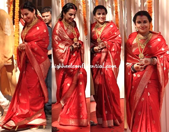 vidya-balan-siddharth-roy-kapur-wedding