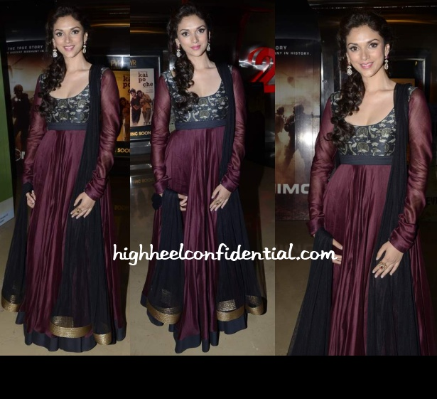 aditi-rao-hydari-rohit-bal-david-screening-midnights-children