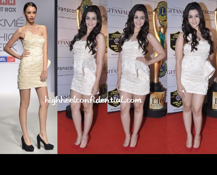 alia-bhatt-sonaakshi-raaj-lions-awards-2013