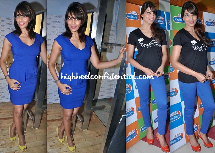 bipasha-launches-break-free-dvd-at-radio-city-and-dino-morea-fitness-brand_0