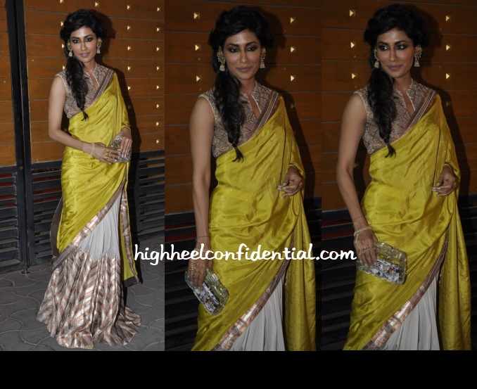 chitrangada-singh-anand-kabra-filmfare-awards-2013