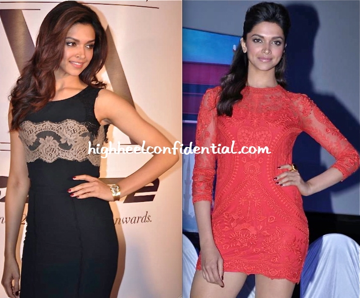 deepika-padukone-at-race-2-press-meet-in-isabel-marant-and-at-tanishq-launch