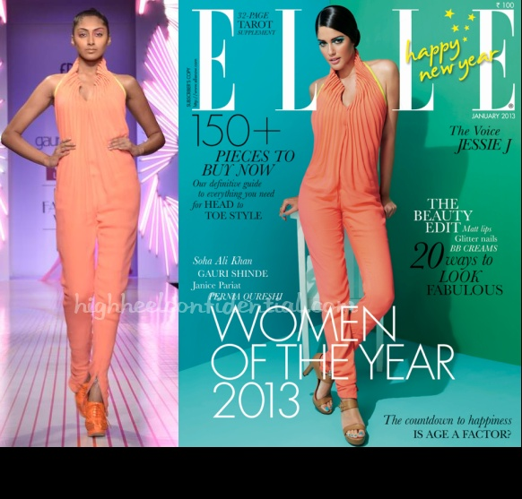 elle-jan-gaurav-gupta