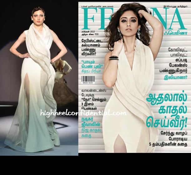 ileana-d-cruz-gauri-nainika-femina-tamil