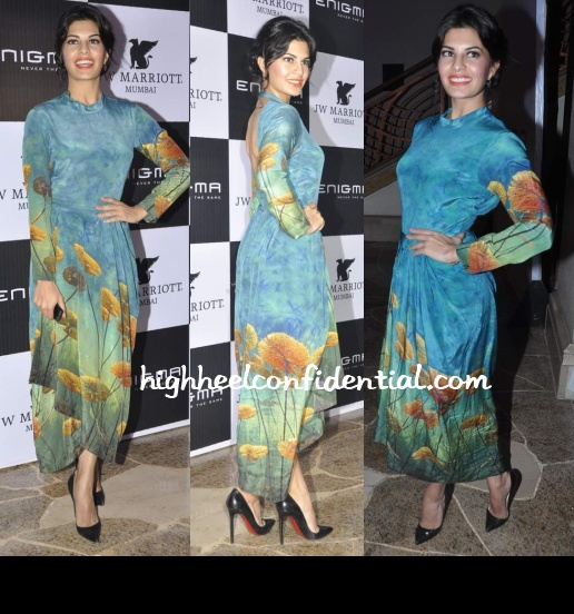 jacqueline-fernandez-anand-kabra-enigma-relaunch