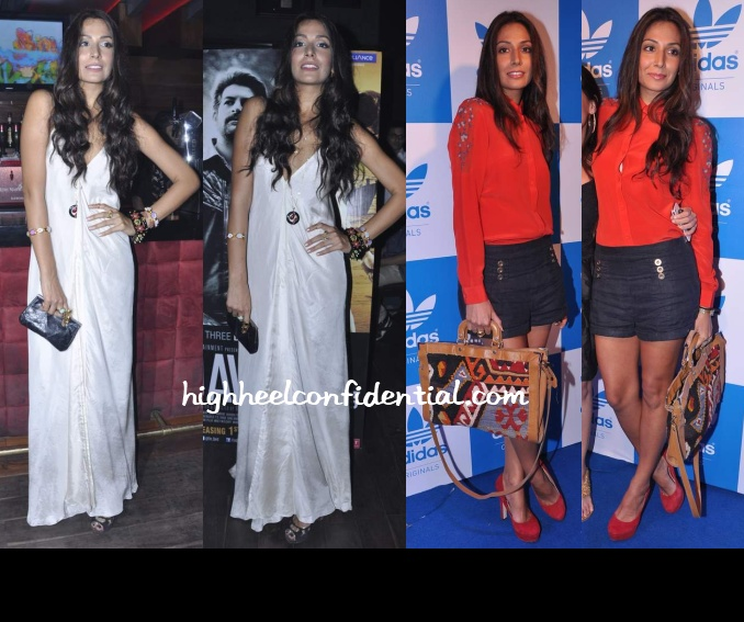 monica-dogra-huemn-snoop-nbnw-david-launch