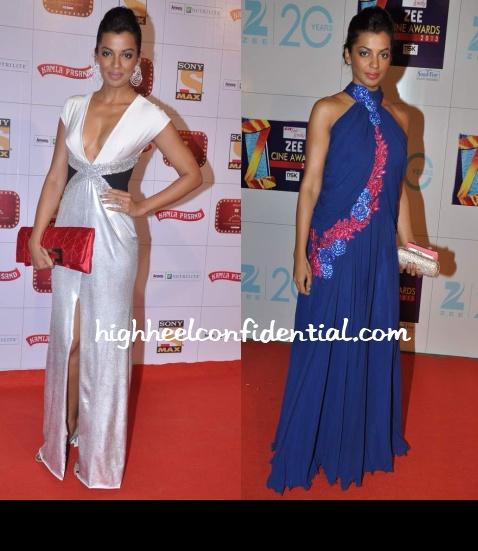 mugdha-godse-zee-cine-awards-stardust-2013