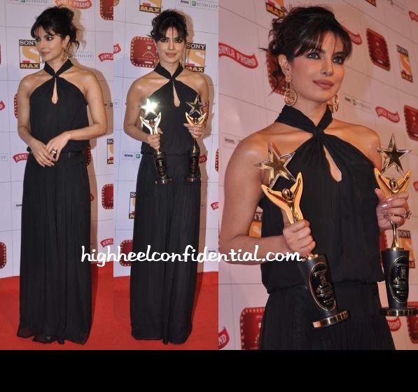 priyanka-chopra-stardust-awards-2013