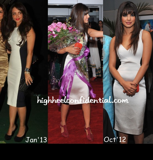 seema-khan-priyanka-chopra-stella-mccartney-dress