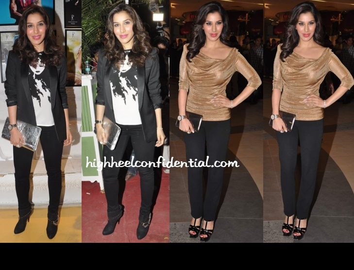 sophie-choudry-dabboo-ratnani-calendar-launch-dabanng-2-premiere