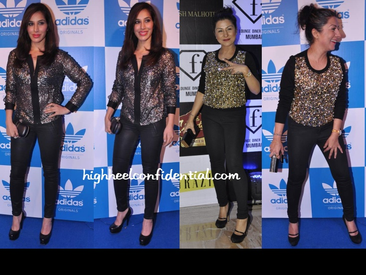 sophie-choudry-hard-kaur-adidas-snoop-dogg-bash