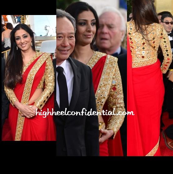 tabu-golden-globes-2013-anu-sandeep