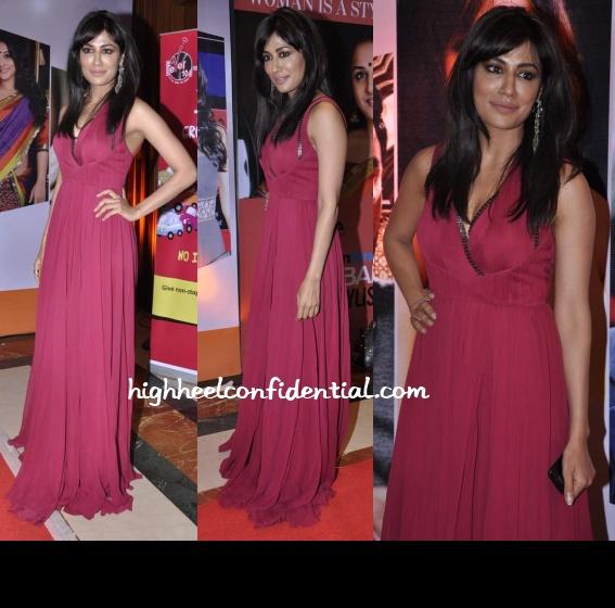 chitrangda-singh-ht-most-stylish-2013-rohit-gandhi-rahul-khanna