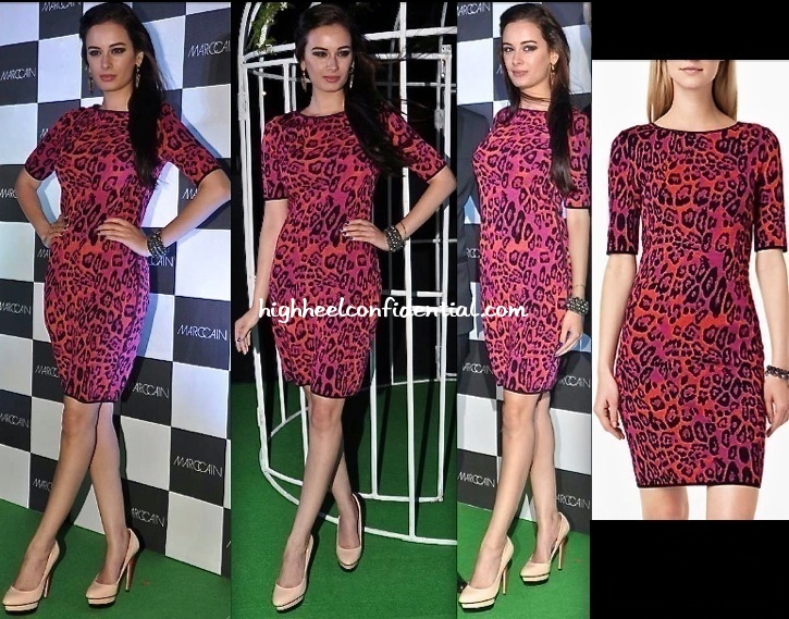 evelyn-sharma-in-marc-cain-at-marc-cain-store-launch