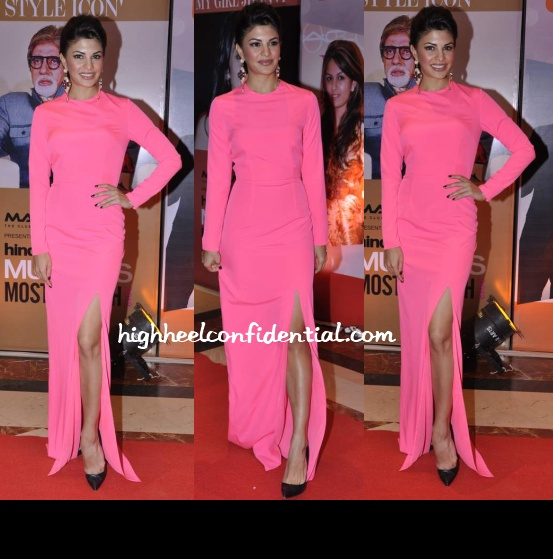 jacqueline-fernandez-pernia-qureshi-ht-most-stylish-2013