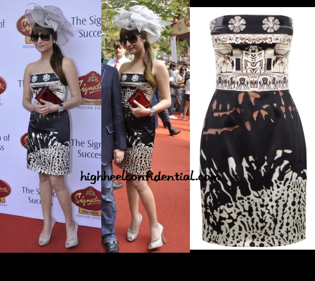 michelle-poonawala-mary-katrantzou-signature-derby