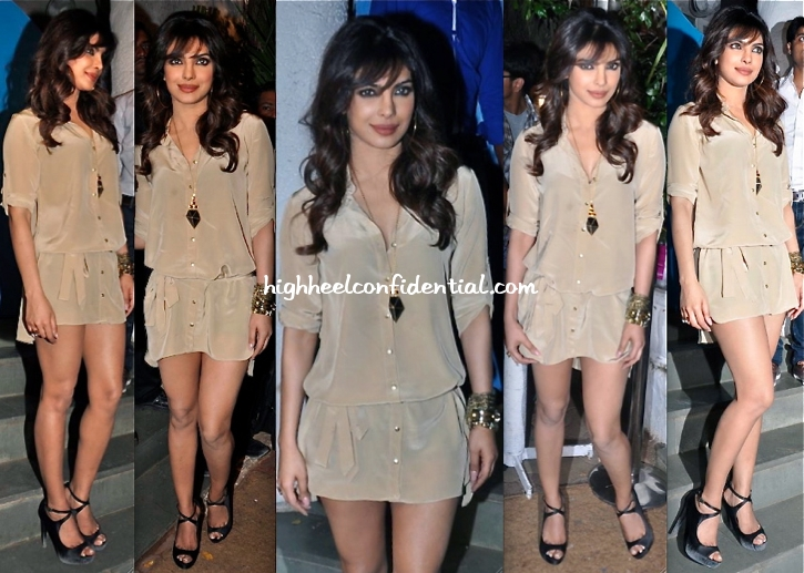 priyanka-chopra-at-sanjay-leela-bhansali-birthday-bash