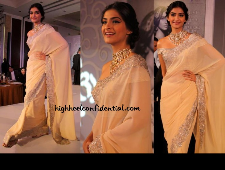 sonam-kapoor-suneet-verma-india-international-jewellery-week-2013