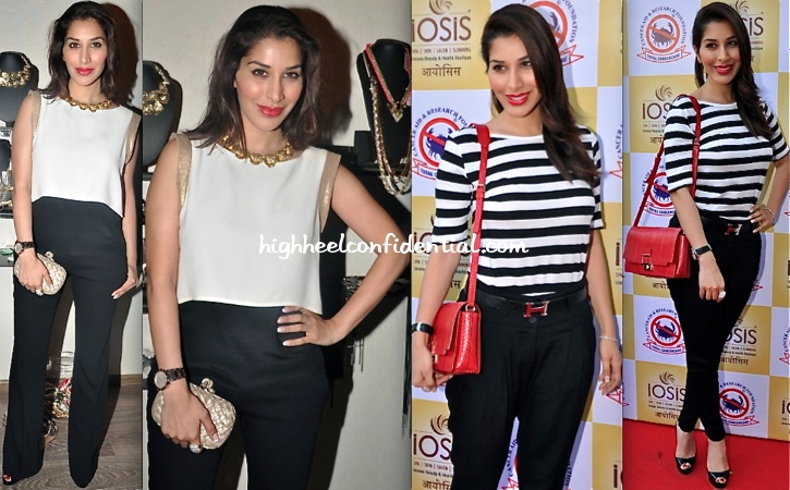 sophie-choudry-at-atosa-for-elton-fernandez-and-at-iosis-spa-launch