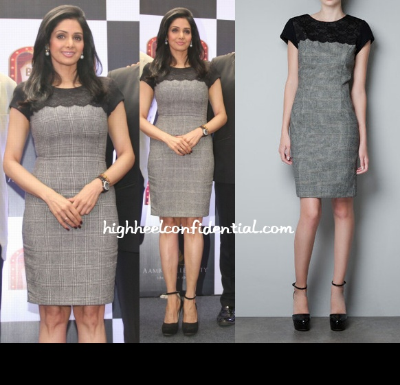 sridevi-zara-aamby-valley-broadway-delights-launch