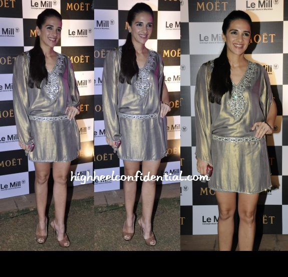 tara-sharma-saluja-moet-chandon-le-mill-dinner-nandita-mahtani