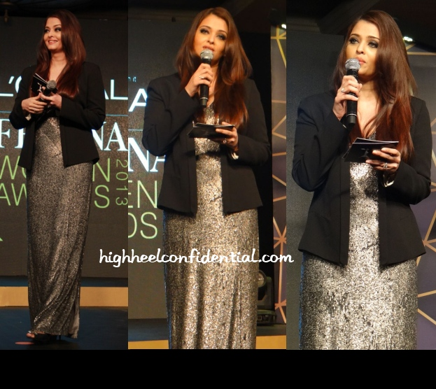 aishwarya-rai-cue-loreal-women-awards-2013