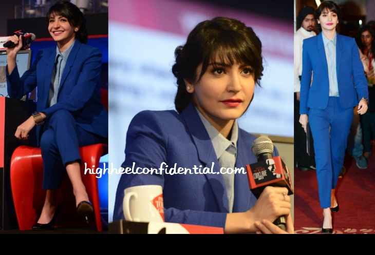 anushka-sharma-hermes-india-today-conclave