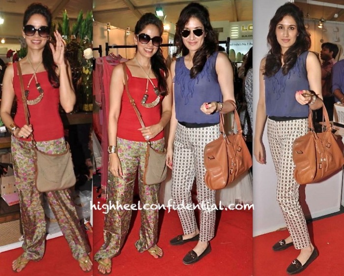 design one exhibition-vidya malvade-sagarika ghatge-sahachari foundation