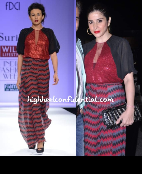 maheep-kapoor-surily-louboutin-store-launch