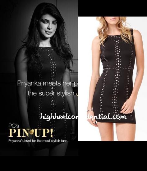 priyanka-chopra-forever21-bangkok-blenders-pc-pinup